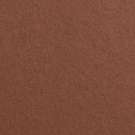 Gmund Colors Volume,  GC dark brown (35), FSC - 670 GM - 670 x 980 mm - 10 vel