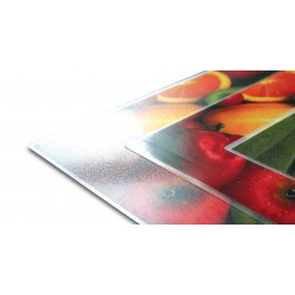 Lamineerhoezen  Mat - A5 (154 - 216 mm) - 125 micron