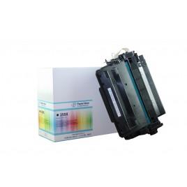 Creme - 03 - A5 - 80 g/m2 - 500 vel