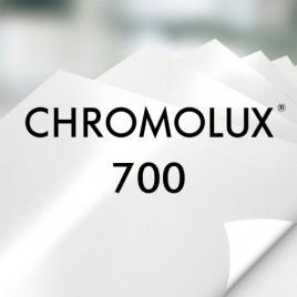 Xerox Carbonless - A4 - Achtervel - Wit - 500 vel