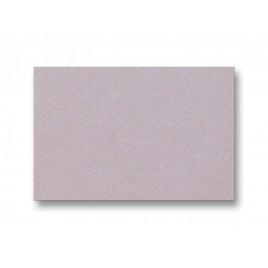 erox Carbonless - Voorvel - Wit - 500 vel
