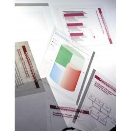 Transparanten Laser Universal A4