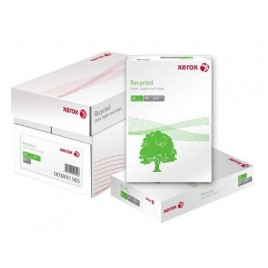 Xerox Recycled+