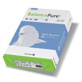 Balance Pure cutsize - A4 - 80 G/M2 - 500 vel