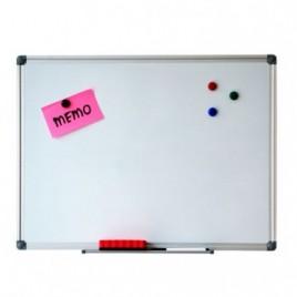 Whiteboard 300x450 mm