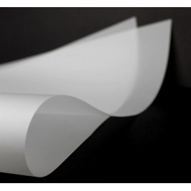 Cromatico Kalkpapier Transwhite - SRA3 - 140 G/M2 - 400 vel