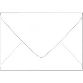 Trajanus Digitale Enveloppen - 110 x 220 mm - 90 G/M2 - ZV - Striplock