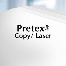 Pretex 30.090 Copy/Laser