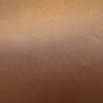 Majestic Classic Digital