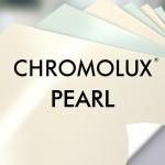 Chromolux Pearl