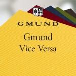 Original Gmund Vice Versa