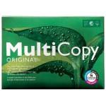Multicopy