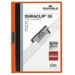 DURABLE DURACLIP 2200 KLEMMAP