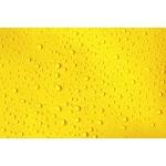 Watervast papier - gekleurde vellen