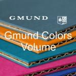 Gmund Colors Volume